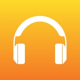 Play-Fi Headphones
