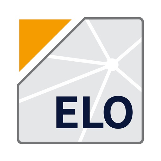 ELO 20 for Mobile Devices