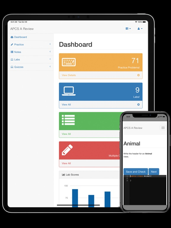 AP Computer Science A Review | App Price Drops