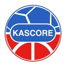 KaScore