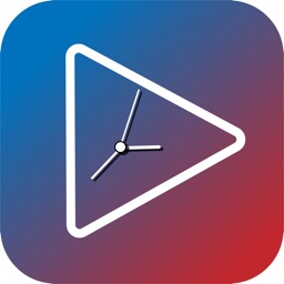 Perfect Video Timer