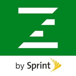 ZenKey Powered by Sprint