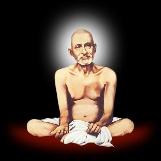 Gajanan Pothi