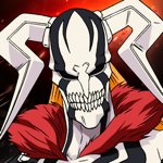 Bleach: Immortal Soul Hack Online Generator  img
