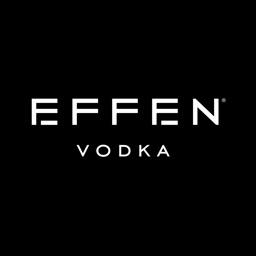 EFFEN Marquee Bottle