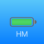 Battery Status for HomeMatic