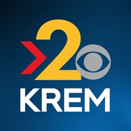 KREM 2 Spokane News