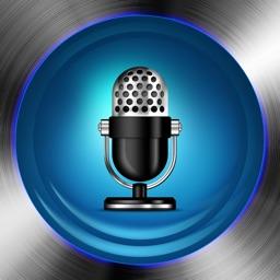 Voice Dictation !