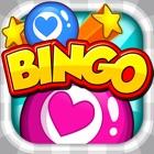 Bingo PartyLand: BINGO! & Spin icon