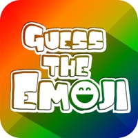 Codes for Guess Emoji Quiz & Free Puzzle Games Of Emoticons Hack