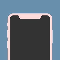 App ScreenShots for Developer
