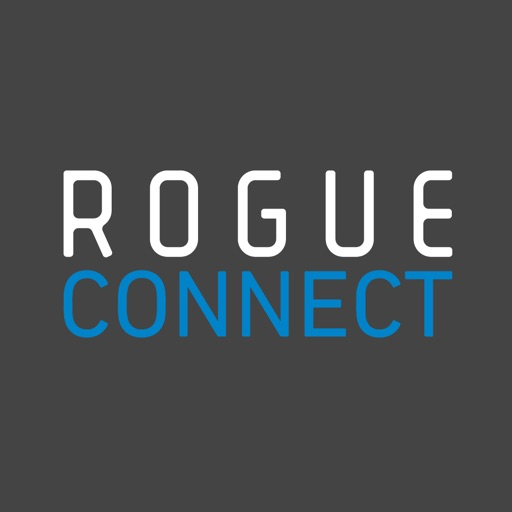 Rogue Connect - (Hoover Home)