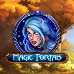 Magics Portals
