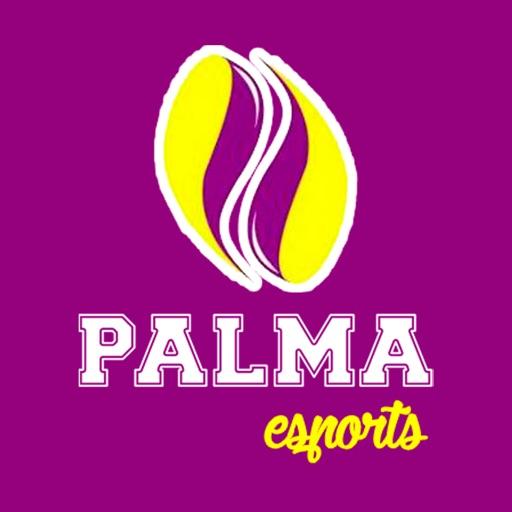 Palma Esports
