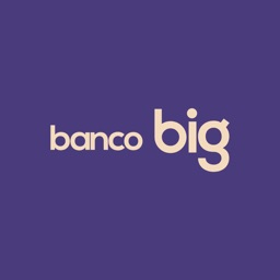 Banco BIG - Conta Digital