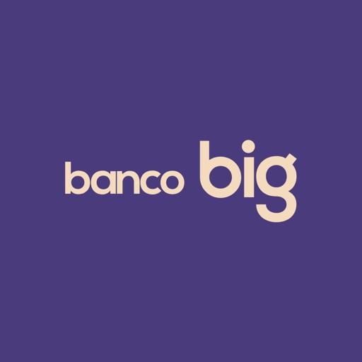 Banco BIG - Conta Digital