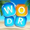 Word Blocks - Train your Brain - iPadアプリ