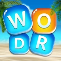Word Blocks - Train your Brain Hack Online Generator  img
