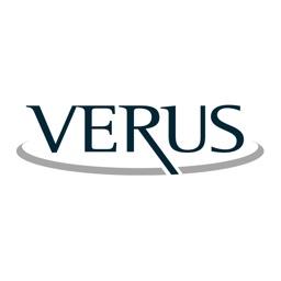 Verus Inspections
