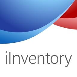 Accloud iInventory