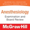 Anesthesiology Board Review 7E