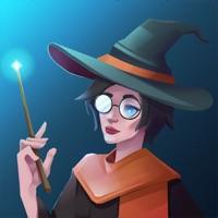 Wizard Duel - Magic School