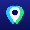 Spoten Family Location Tracker