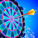 Darts of Fury Hack Online Generator