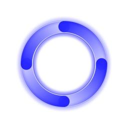 VPN Fun - Master of VPN Proxy