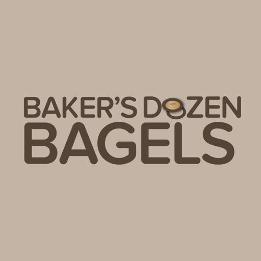 Baker's Dozen Brooklyn