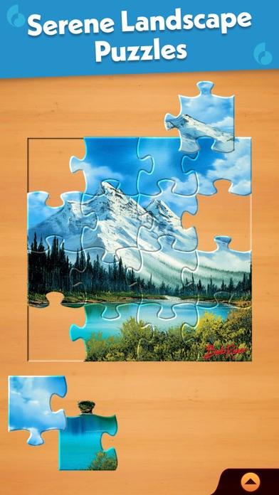 Jigsaw Puzzle Pro på PC