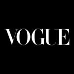 Vogue México на пк