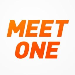 MEET.ONE   Wallet & Exchange