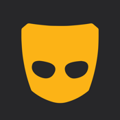 Grindr app review