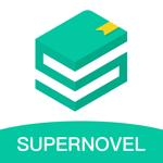 Supernovel