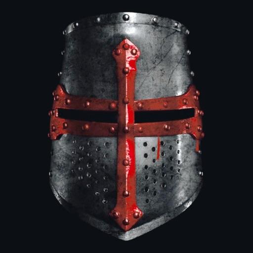 Knightfall: Rivals icon