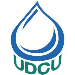 Utility District Credit Union
