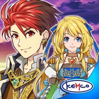 RPG アンビションレコード