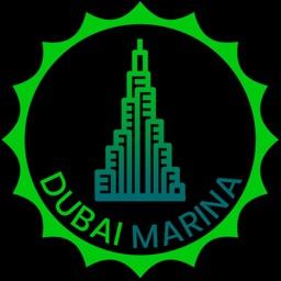 Dubai Marina VPN