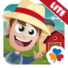 汤米的农场精简版-有趣的游戏