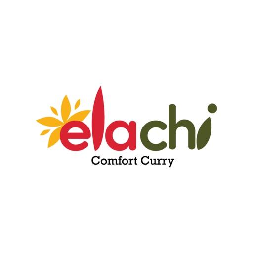 Elachi Customer