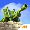 Toy Defense 2 — Tower Defense - iPhoneアプリ