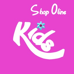 Kids Fashion Stores Online