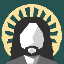 Messiah ipuçları, hileleri ve kullanıcı yorumları