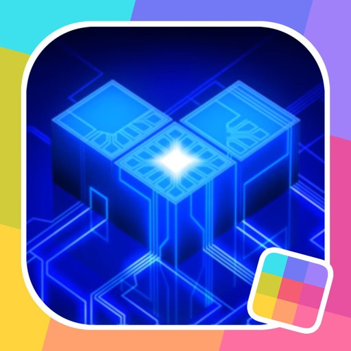 Frozen Synapse icon