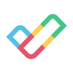 Taskbox App
