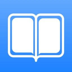 小说阅读器·专业小说大全读书软件
