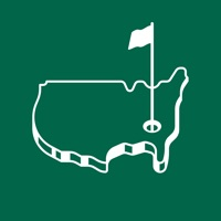 The Masters Tournament