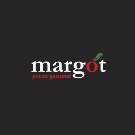 Margot pizza gourmet