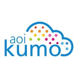 AOIKUMO Business